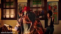 تریلر فیلم کمدی ایرانی ...
