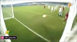 فوتبال آسیایی - مسیر صع...