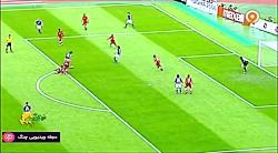 فوتبال آسیایی - راه صعو...