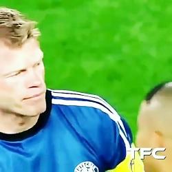 جام جهانی ۲۰۰۲