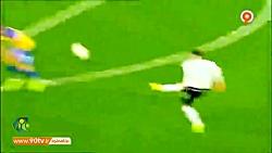 فوتبال 120  نگاهی به شگفتی های جام حذفی انگلیس