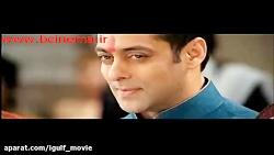 فیلم هندی حاضر