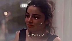 میکس عاشقانه سریال ترکی محافظ☆لیلا❤هاکان☆