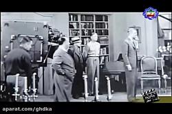 مجموعه درسهاي سينما - ط...