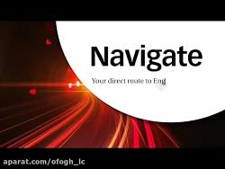 معرفی سیستم آموزشی Navigat...