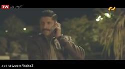 فیلم هندی وزیر | دوبله ف...