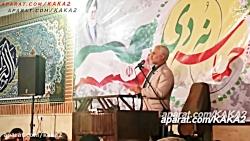 خط و نشان دکتر حسن عباسی | برای اصلاح طلبان و دولت لیبرال برای سال 98