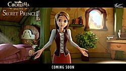 دانلود فیلم Cinderella and the S...