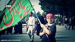 نسل نو جوانان ایران و ا...