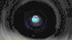 دوربین واقعیت مجازی Insta...