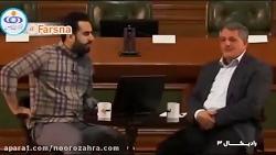 وصیت نامه مرحوم هاشمی ر...