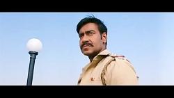 سکانس اکشن فیلم هندی سی...