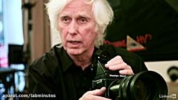 دوره دوربین Medium-Format - ...