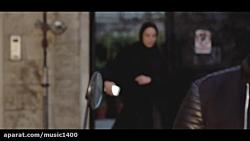 احسان خواجه امیری آهنگ ...