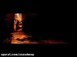 فیلم هندی بادیگارد سان...