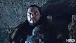 تریلر فصل هشت Game of Thrones