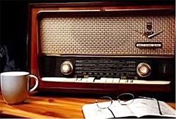 مزاحم تلفنی رادیو........گ...