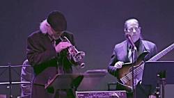 Mac McCune Tribute Concert: