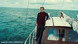 فیلم دانکرک Dunkirk 2017 :: دو...