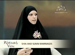 shia and sunni marriage