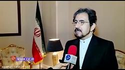 ماجرای شایعه استعفای دکتر ظریف, وزیر امورخارجه