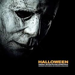 موسیقی فیلم Halloween  - قطع...