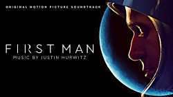 موسیقی متن فیلم First Man - ...