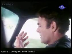 Yaran فیلم ایرانی اکشن و ج...