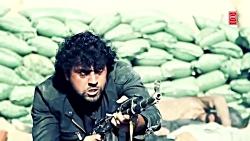 تریلر فیلم بلند افغانی ...