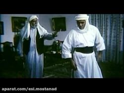 Akharin Khoon فیلم ایرانی اکش...