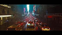 تیزر کوتاه فیلم John Wick 3 Parabellum