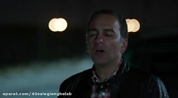 تاریکی شب _ سیما فیلم
