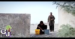 فیلم بلوچی میرو - 2018