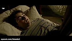 فیلم هری پاتر و شاهزاده...
