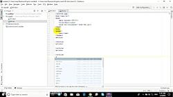 فیلم html  المنت ها توضیح ...