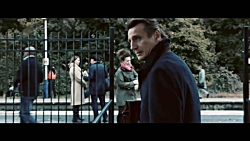 The Commuter (2018 Movie) Official Teaser ...