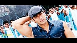 فیلم هندی سلمان خان دوب...