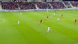 قرقیزستان 3-1 فلیپین