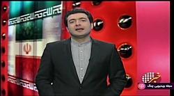 اخبار ساعت ۲۲:۰۰ شبکه ۳ – پیش فروش قطعی ها با قیمت سابق