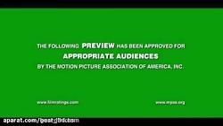 تیزر قسمت سوم فیلم جان ویک