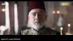 خواب دیدن پیغمیر اسلام(...