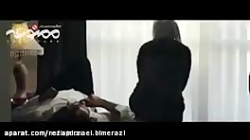 سریال ایرانی جدید ممنو...