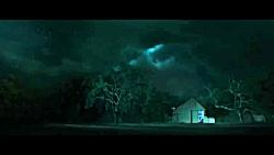 تیزر تریلر ۲۰۲۰ – Ghostbusters