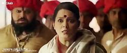 فیلم سینمای هندی جدید (...