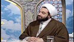 چرا گوشت خوک در اسلام ح...