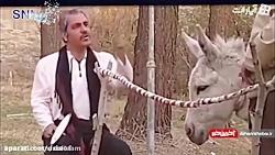 الگوبرداری اصلاح طلبان از شب های برره برای پولی کردن تونل های تهران