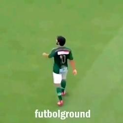صحنه های جالب و عجیب  و خنده دار فوتبال
