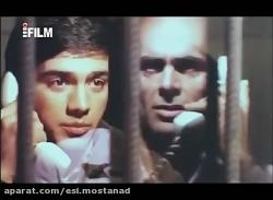 Taraj فیلم اکشن ایرانی