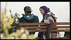 میکس زیبای فیلم ایرانی ...