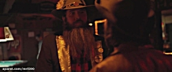 فیلم Blaze 2018 کامل